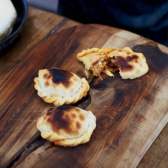 HD-201406-r-beef-and-onion-empanadas.jpg