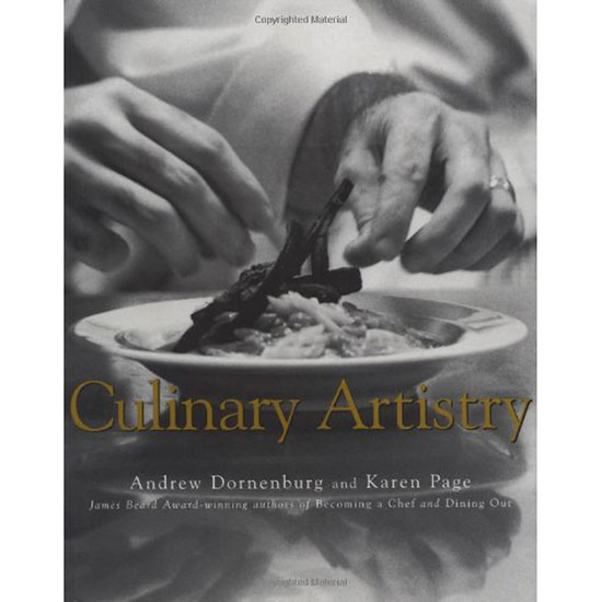 HD-201503-a-chefs-favorite-cookbooks-culinary-artistry.jpg