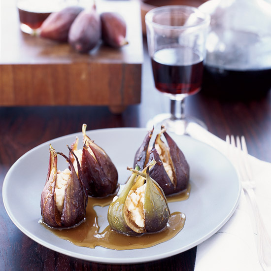 HD-fw200610_roastedFigs.jpg