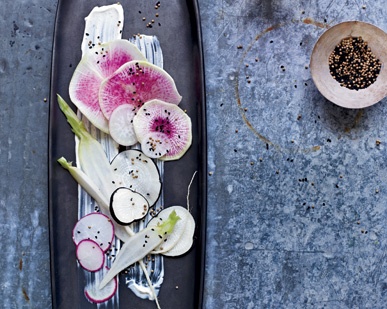 original-201109-hp-radishes-with-sour-cream-dressing-and-nigella-seeds.jpg