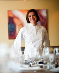 Vail Restaurants: Restaurant Kelly Liken