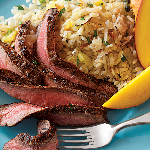 original-201405-HD-fw-connect-beef-Caribbean-Flank-Steak.jpg