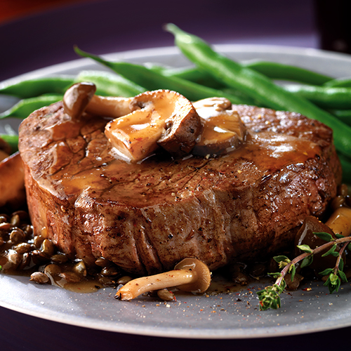 original-201405-HD-fw-connect-beef-Filet-Mignon.jpg