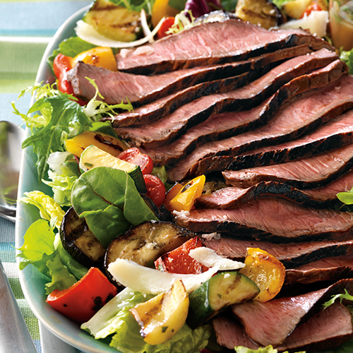 original-201405-HD-fw-connect-beef-Steak-Ratatouille-Salad.jpg