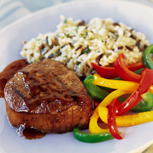 original-201405-HD-fw-connect-beef-grilled-tenderloin-steak.jpg