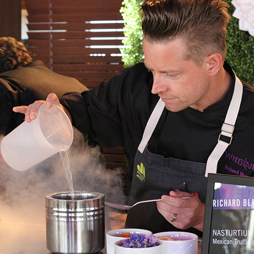 original-201407-HD-fw-connect-rccl-chef-pouring.jpg