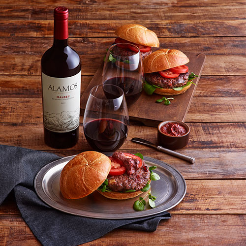 original-201408-HD-fw-connect-alamos-malbec-burgers.jpg