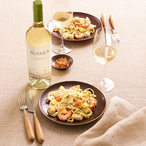 original-201408-HD-fw-connect-alamos-seafood-pasta.jpg