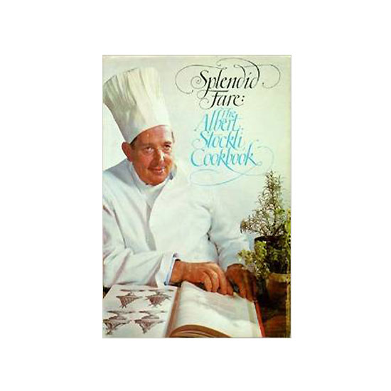 original-201502-HD-chefs-favorite-cookbooks-splendid-fare.jpg
