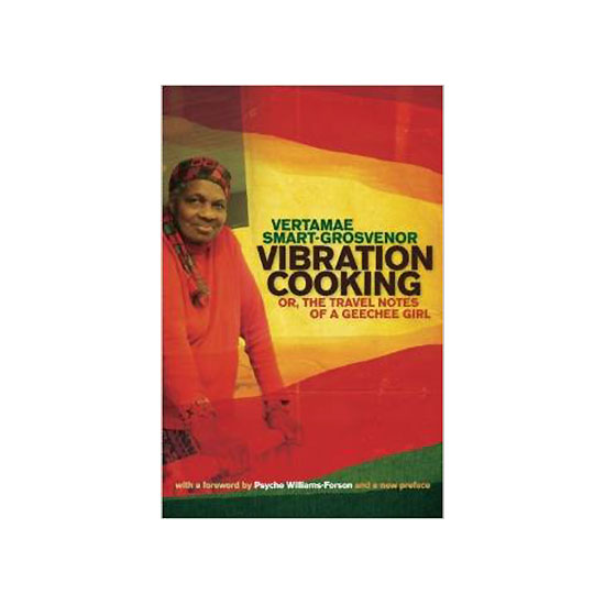 original-201502-HD-chefs-favorite-cookbooks-vibration-cooking.jpg