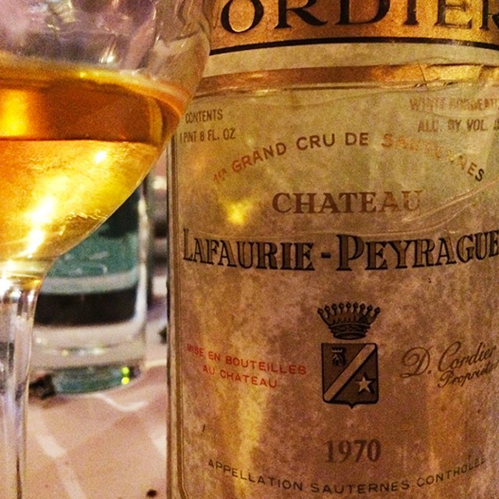 original-201503-HD-fw-drinks-sauternes.jpg