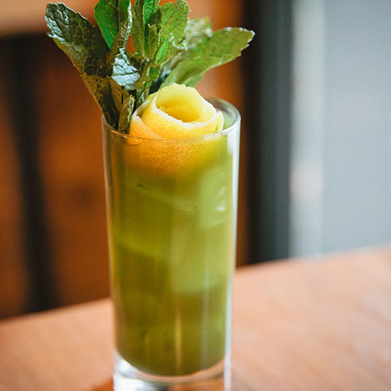 original-201503-HD-matcha-bees%20knees-cocktail.jpg