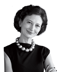 Best Sommeliers of the Year: Vilma Mazaite