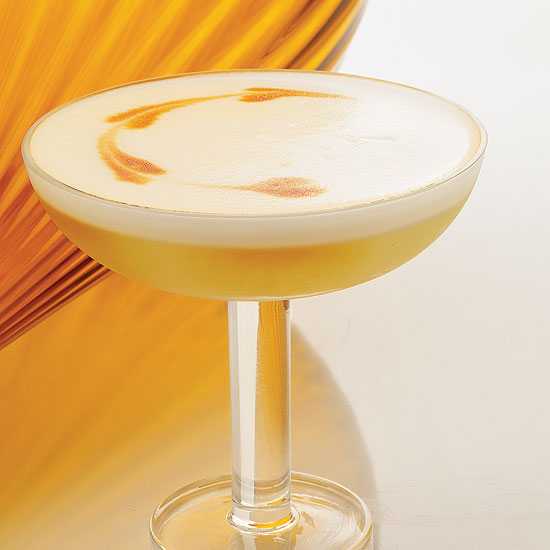 Caipirinha vs. Pisco Cocktails: 6 Drinks to Make for the Brazil-Chile World Cup Match