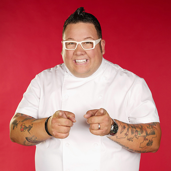 HD-2013-a-bnc-graham-elliot.jpg