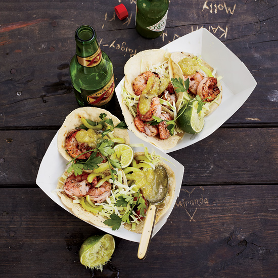 HD-201306-r-shrimp-tacos-with-tomatillo-salsa.jpg