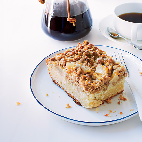 HD-201401-r-pear-and-sour-cream-coffee-cake.jpg