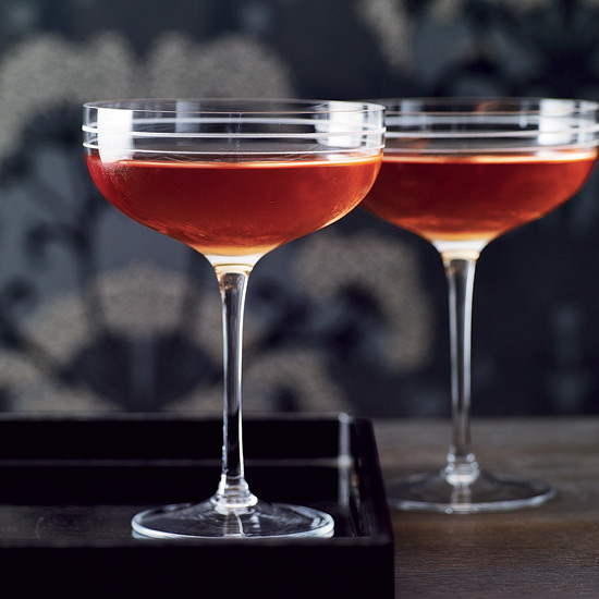 HD-2010-r-cocktail-czarine.jpg
