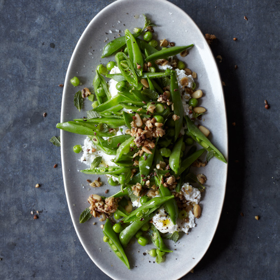 HD-2013-r-sugar-snap-pea-salad-with-pine-nut-kasha-granola-and-ricotta.jpg