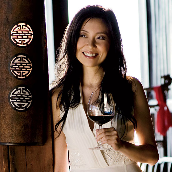 What China Can Teach Us About Wine