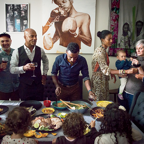original-201411-HD-marcus-samuelsson-harlem-thanksgiving.jpg