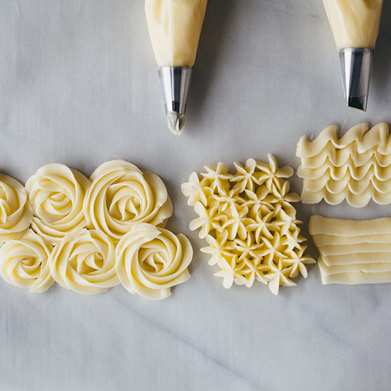 10 Cake Decorating Tips Food Wine