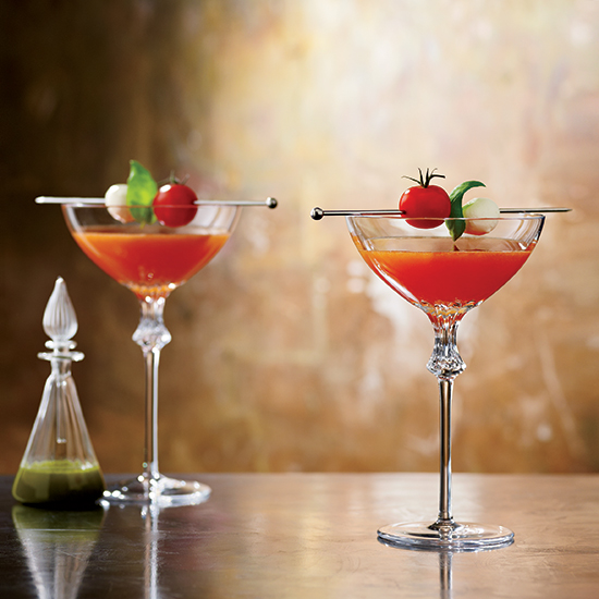 HD-2013-r-caprese-daiquiri.jpg