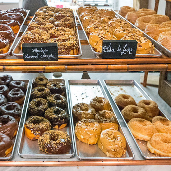 original-201501-HD-americas-best-doughnuts-dough.jpg