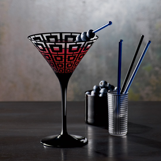 2012-cocktails-HD-blueberry-cosmopolitan-2012-cocktails-c-blueberry-cosmopolitan.jpg