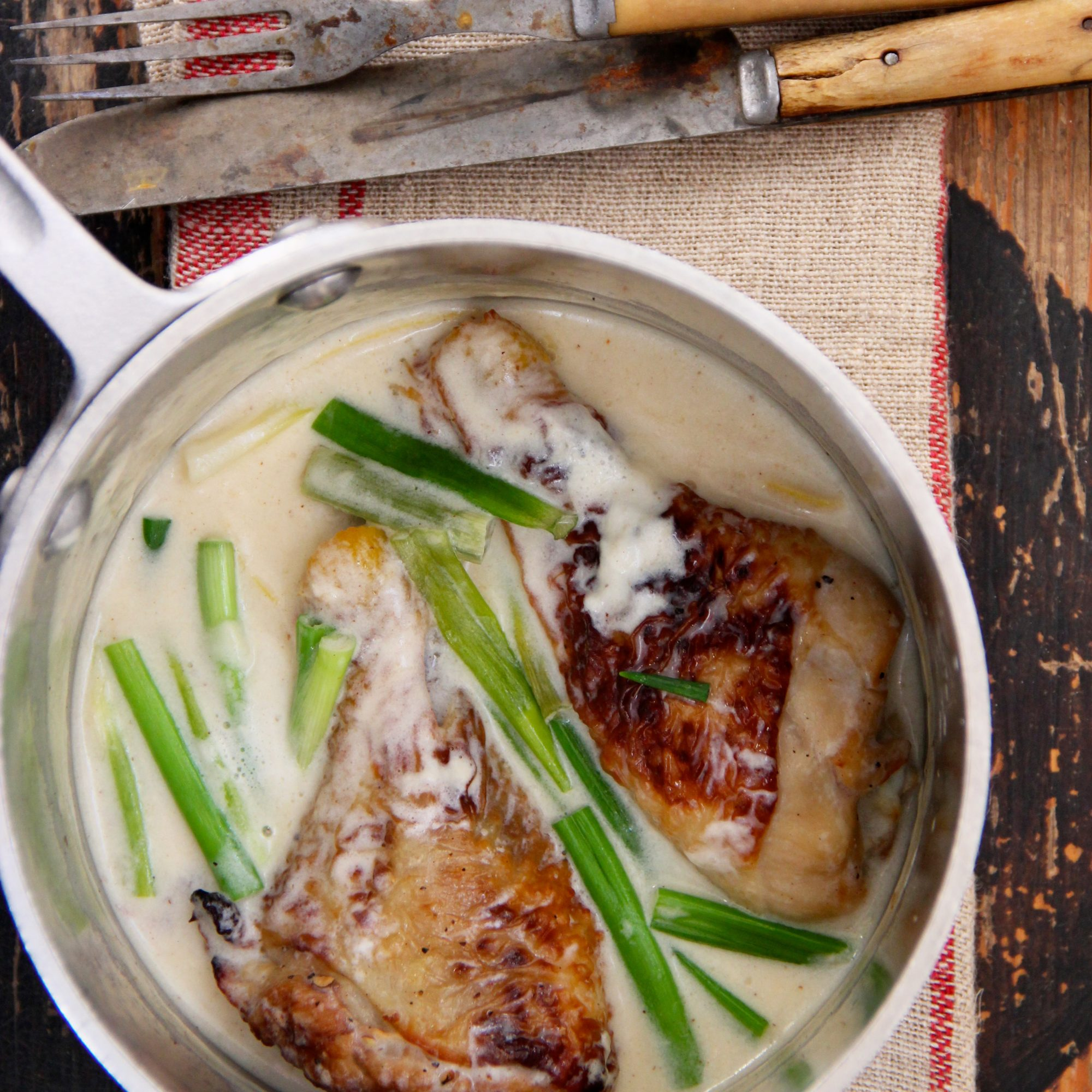 201405-r-milk-braised-chicken-legs.jpg
