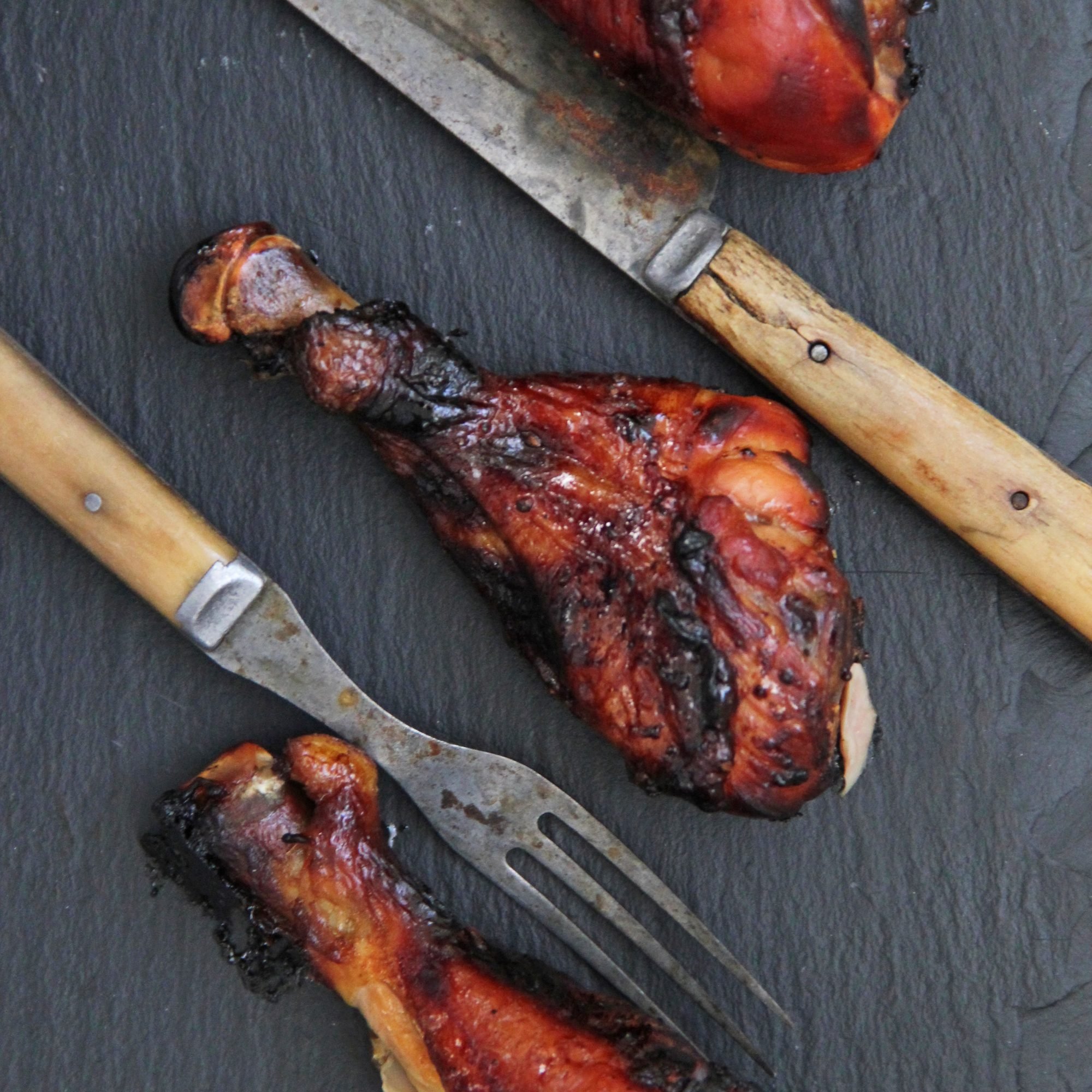 201405-r-soy-maple-glazed-chicken-legs.jpg