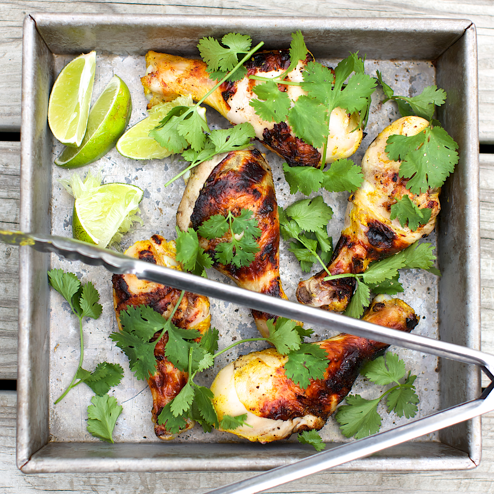201408-r-grilled-curried-chicken-legs.jpg