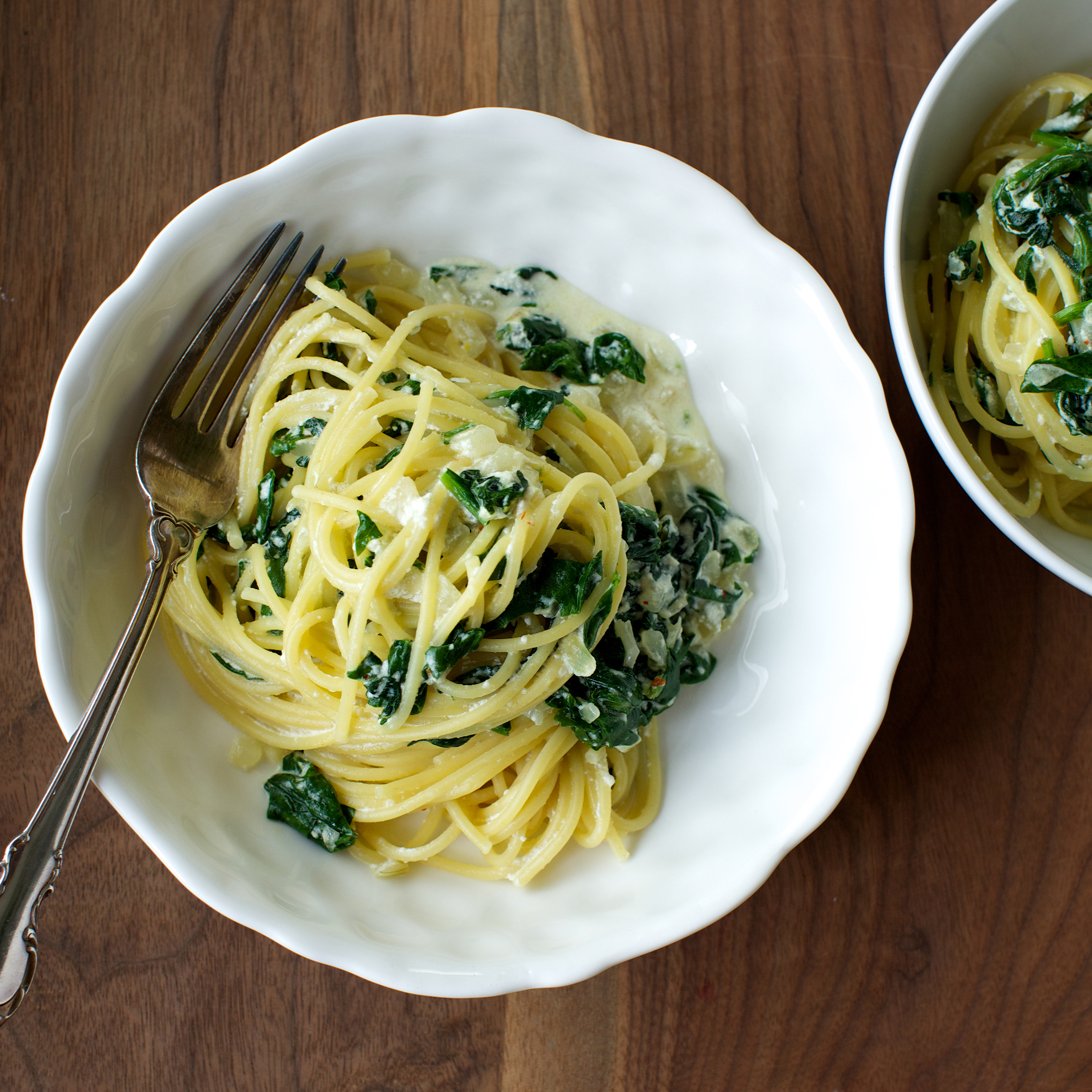 201408-r-spaghetti-with-spinach-and-ricotta.jpg