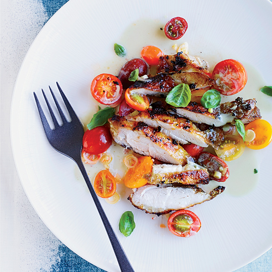 HD-201407-r-grilled-chicken-thighs-with-asian-marinated-tomatoes-and-thai-coconut-broth.jpg
