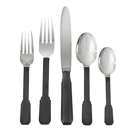 FLATWARE0715-HD-ricci-silversmiths-art-deco.jpg