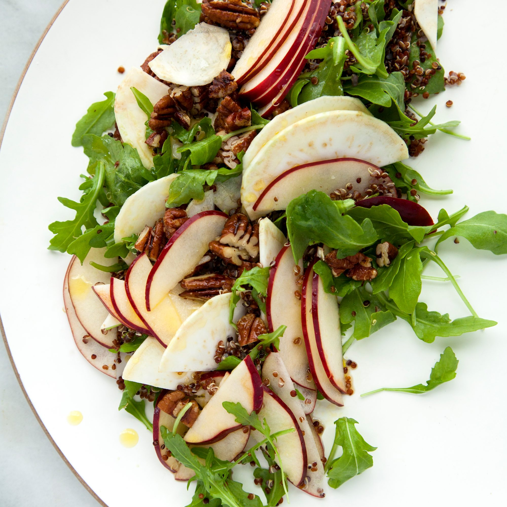 201404-r-quinoa-with-apples-celery-root-arugula-and-pecans.jpg