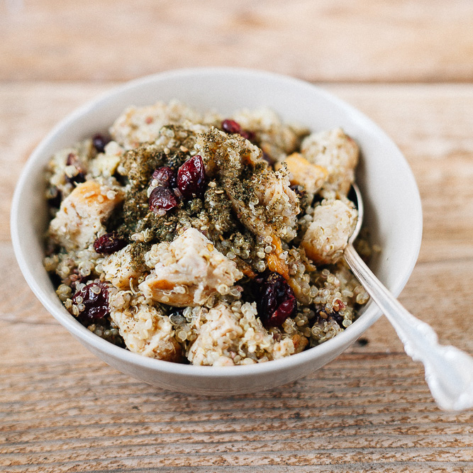 HD-201408-r-quinoa-with-zaatar-grilled-chicken-and-dried-cranberries.jpg