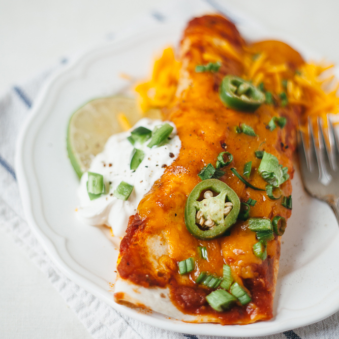 HD-201408-r-garlic-chicken-enchiladas-with-green-onions-and-black-beans.jpg