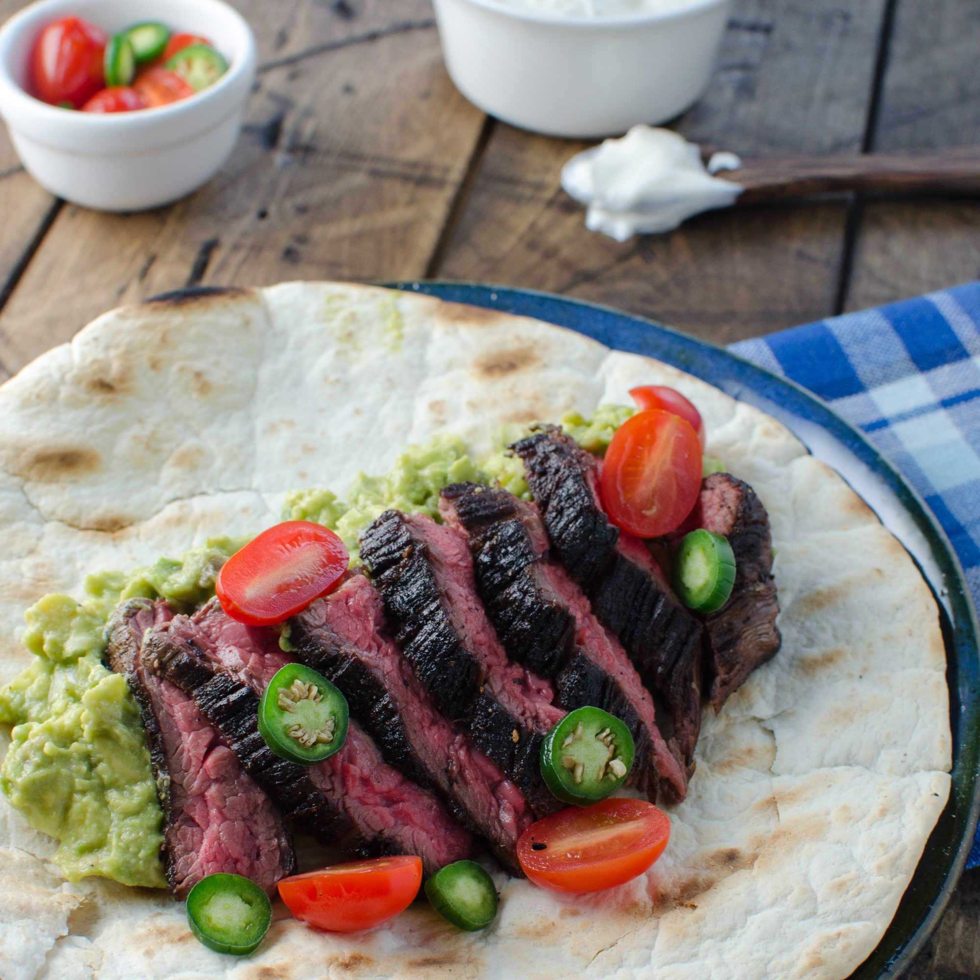 201404-r-flank-steak-burrito-with-guacamole.jpg