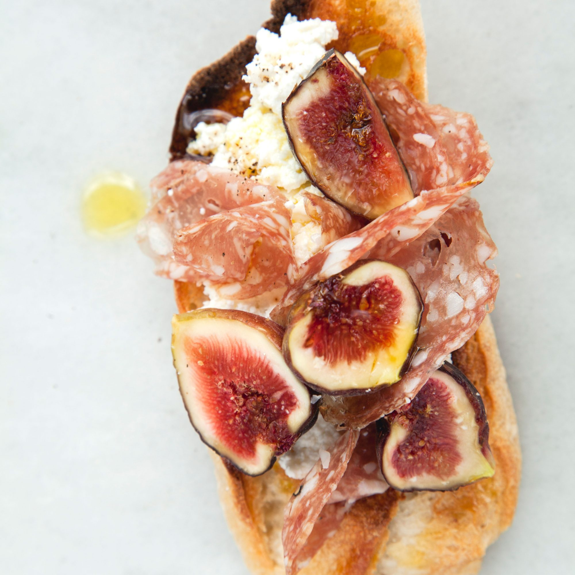 original-201401-r-salami-and-fig-crostini-with-ricotta.jpg