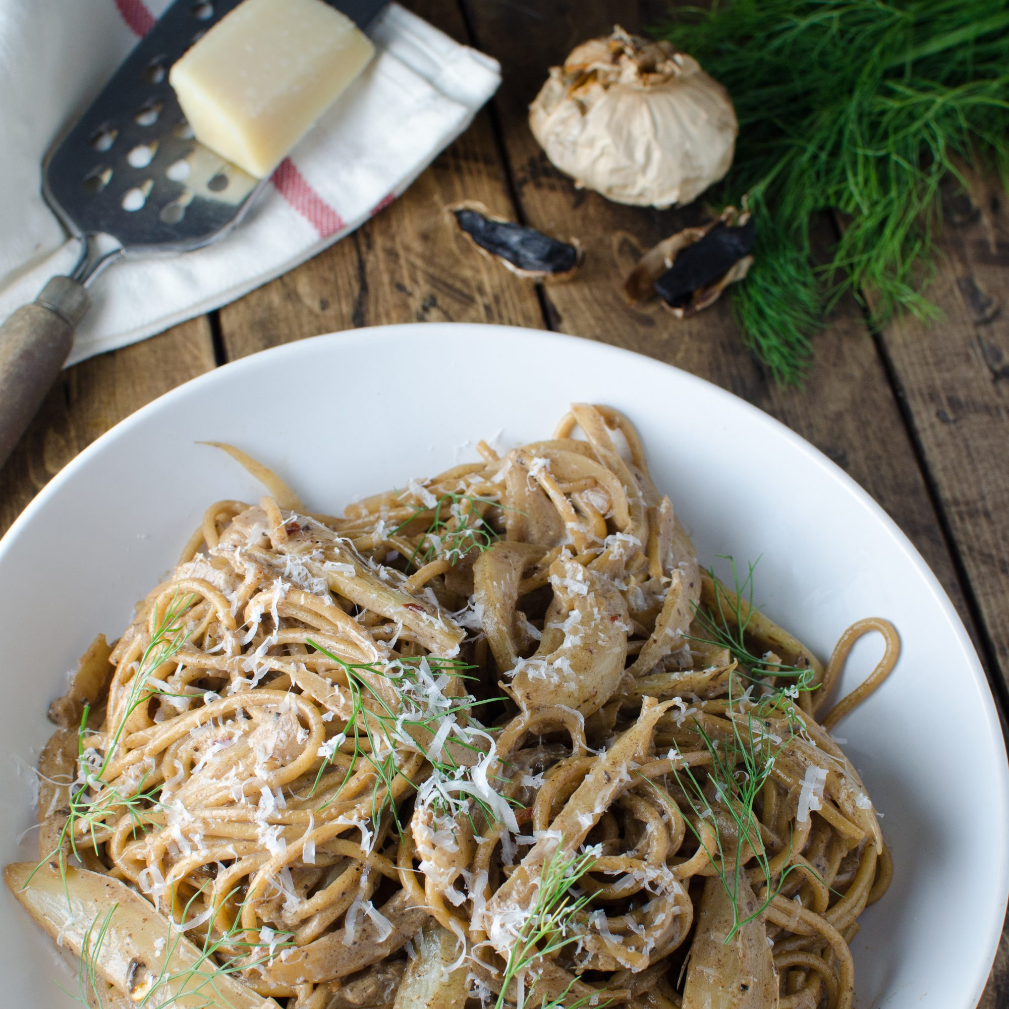 hd-201404-r-creamy-fennel-and-black-garlic-whole-wheat-pasta.jpg