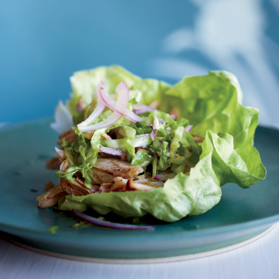 HD-201202-r-latin-spiced-chicken-in-lettuce-cups.jpg