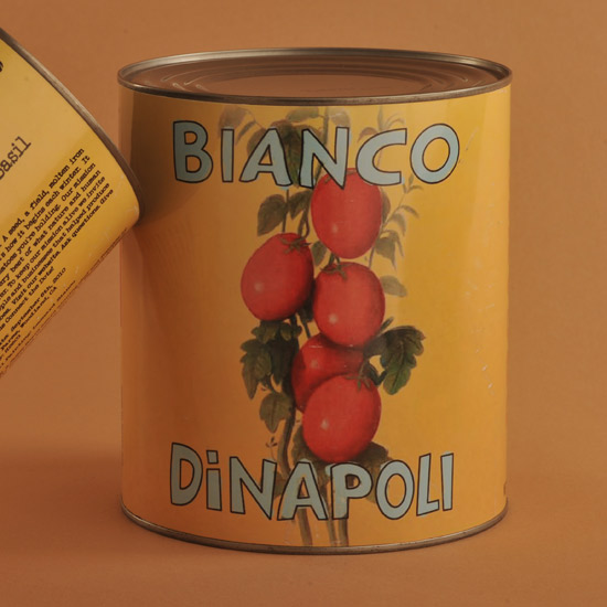 HD-201212-a-gift-guide-bianco-dinapoli-canned-tomatoes.jpg