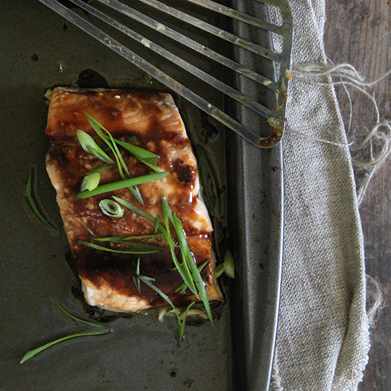 HD-201503-r-soy-honey-glazed-salmon.jpg