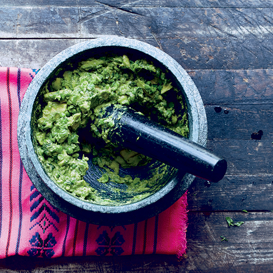 RECIPE0915-HD-spicy-pea-guacamole.jpg