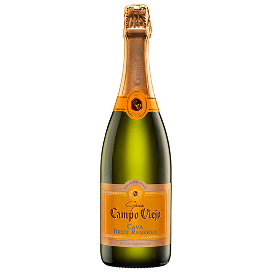 6 Great Sparkling Wines for Summer