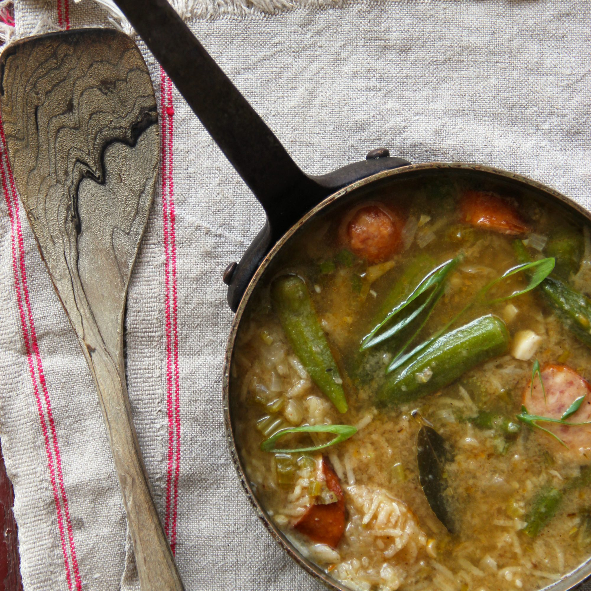 HD-201405-r-chicken-and-okra-gumbo.jpg