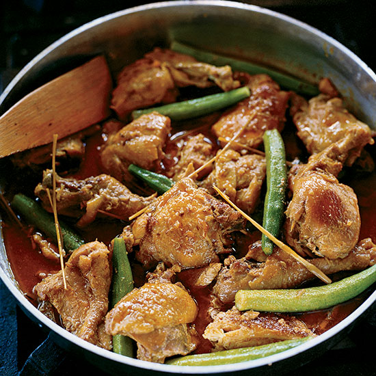 HD-200602-r-chicken-okra-fricassee.jpg