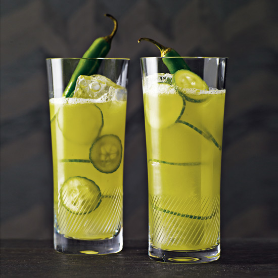 2010-r-cocktail-one-hot-minute.jpg