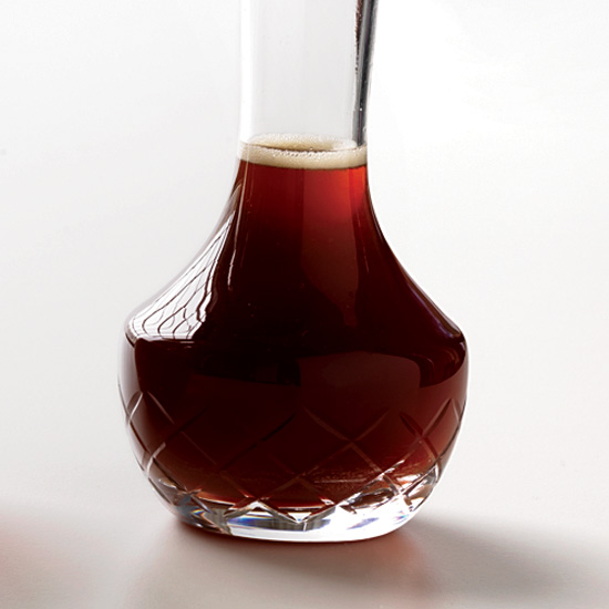 HD-201110-r-figgy-orange-bitters.jpg